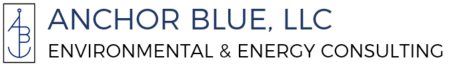 Anchor Blue Consulting