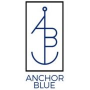 Anchor Blue LLC's Company logo